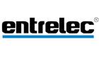 Entrelec logo