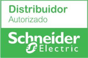 Logo Distribuidor Autorizado