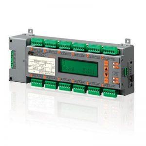 BFM136 Multimedidor de energía