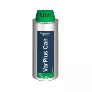 Condensadores VarPlus Can