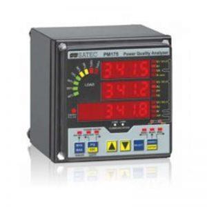 PM175 Analizador de redes con calidad de energía